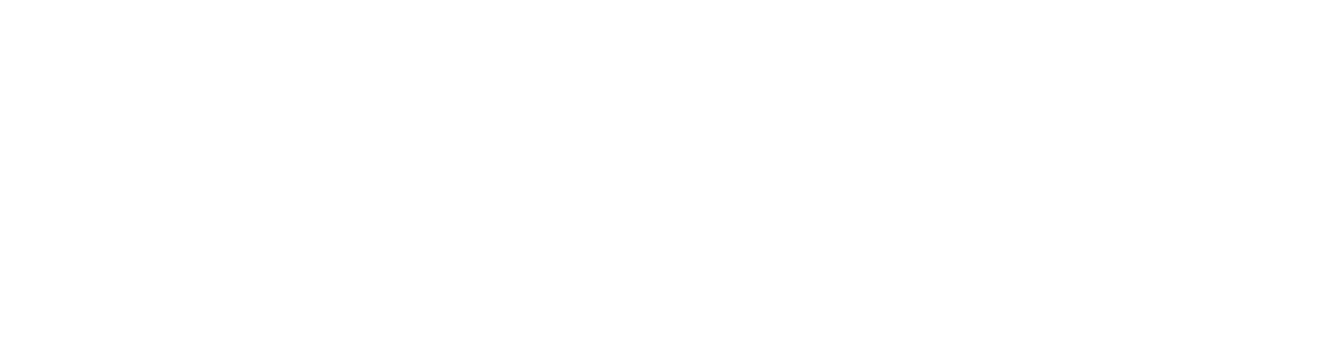 Club Lagree