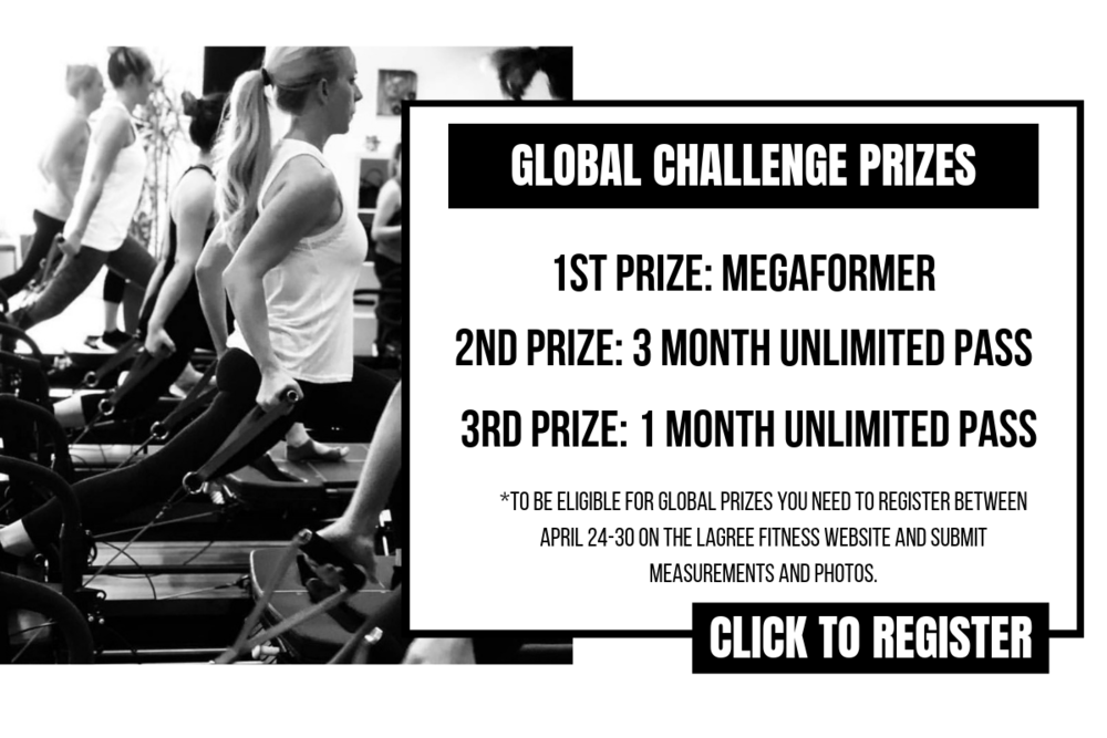 GLOBAL CHALLENGE PRIZES (3).png