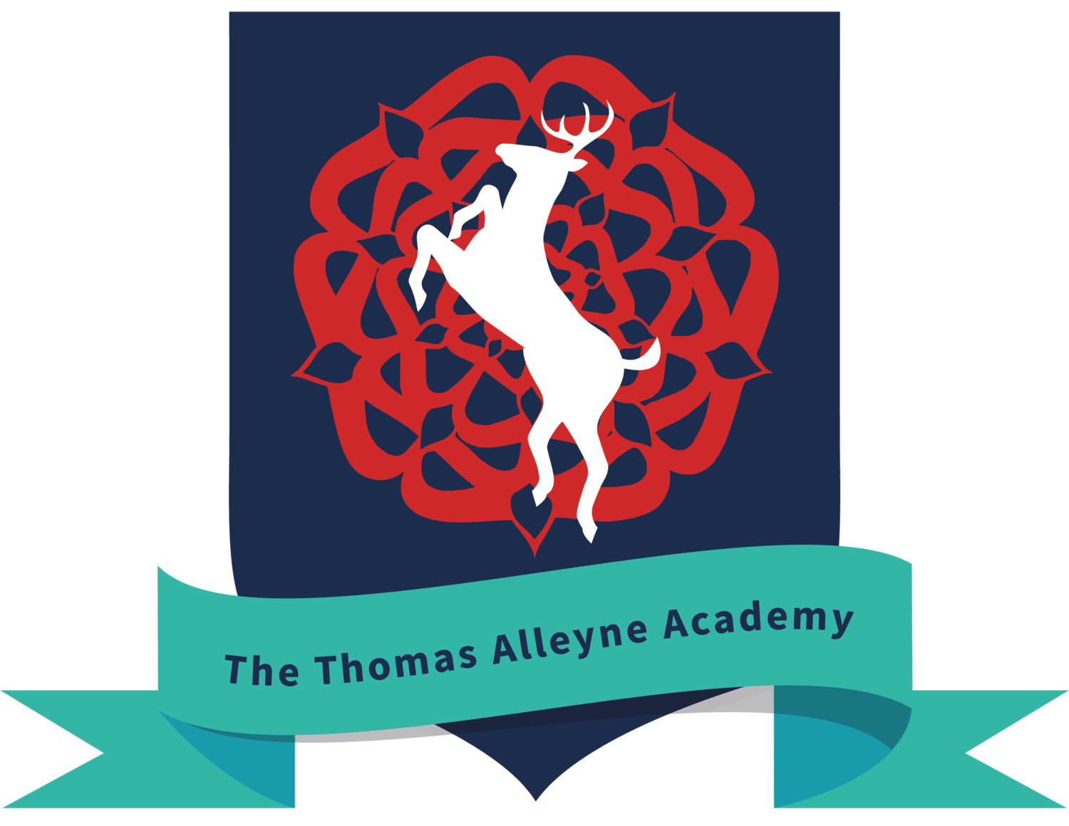 The Thomas Alleyne Academy