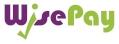 WisePay-Logo.jpg