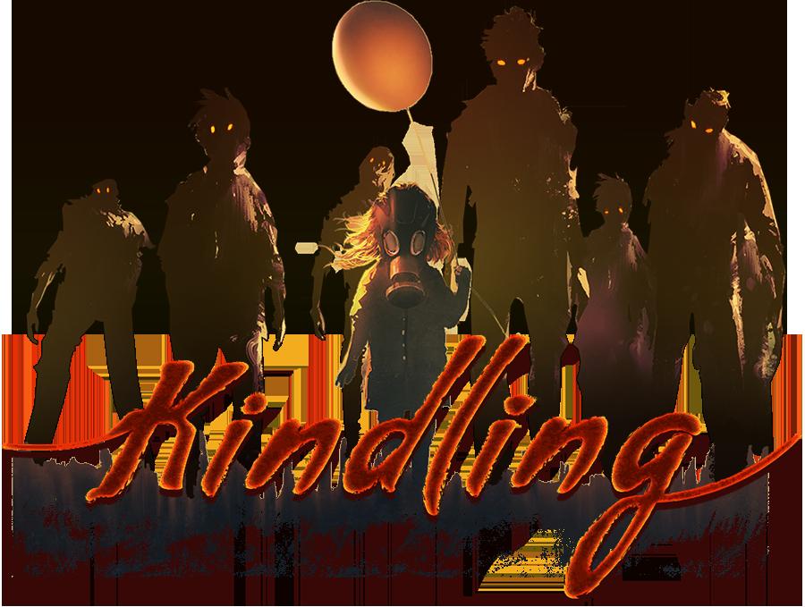 kindling.png