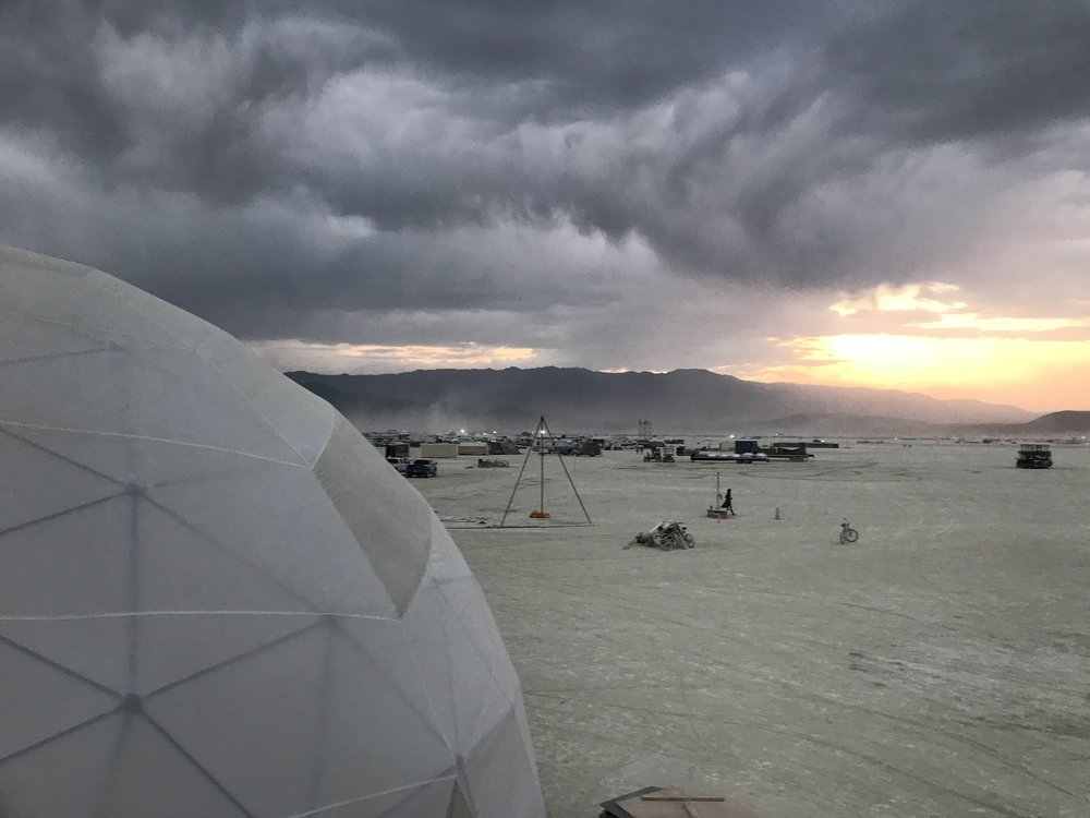Private_Burning Man.JPG