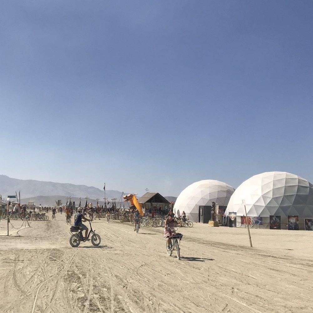 Burning Man Road.JPG