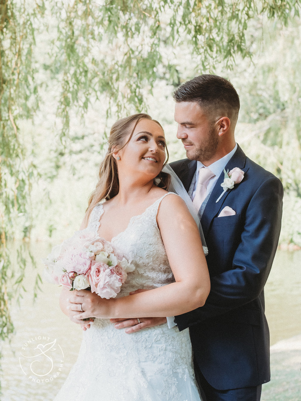 Mr&Mrs-Tarling-171.jpg