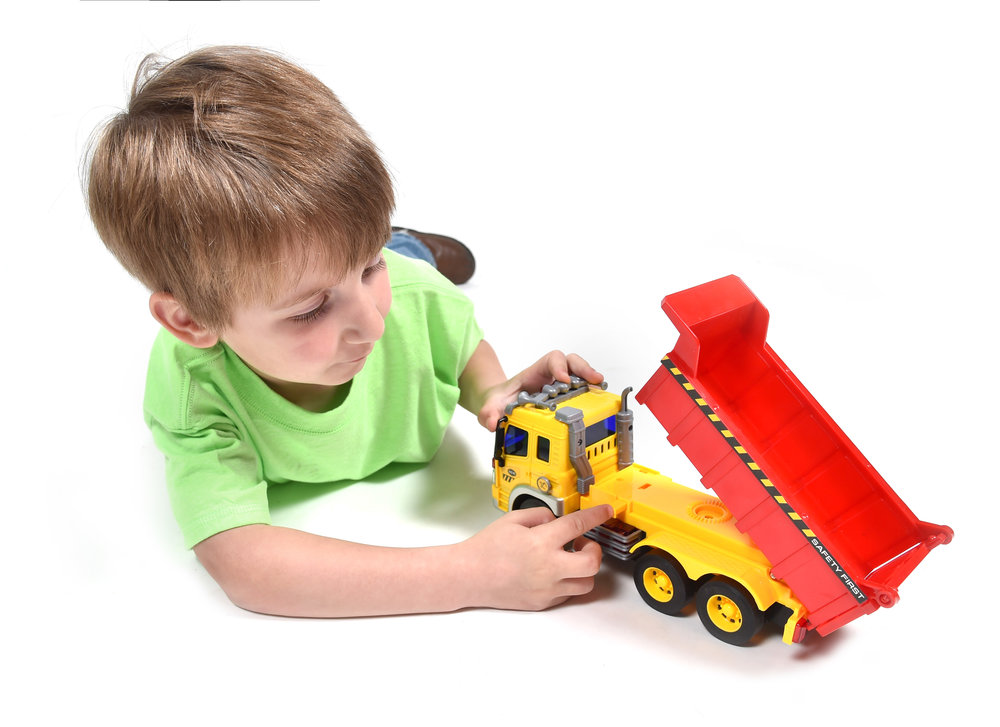 Our Brands   Discover our growing range of toys that are sure to provide hours of imaginative play for your favorite little ones. They're tons of fun for kiddos and great prices for parents!