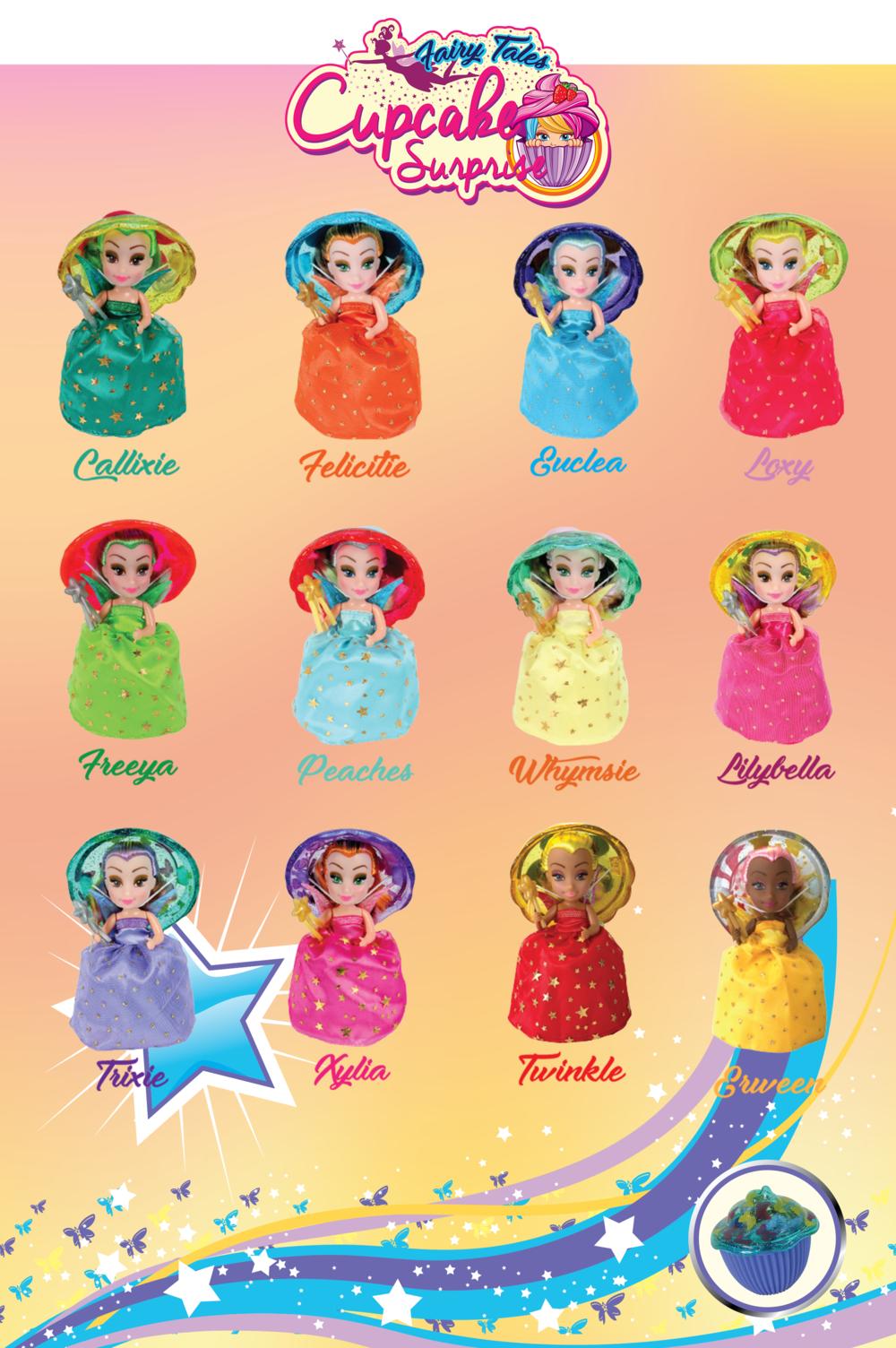 FairyTales-Website.png