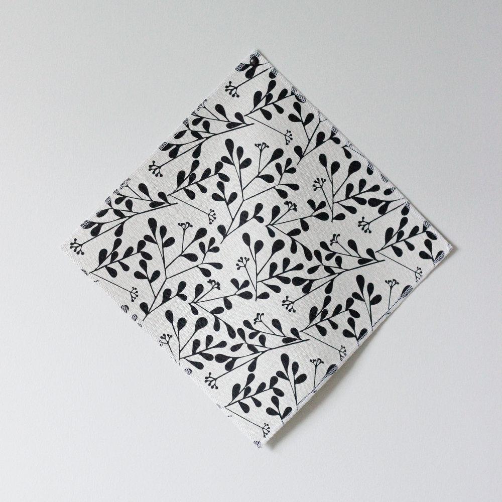 Contemporary textile designers, Textile Designers, Textile designers UK