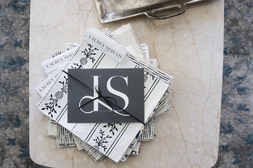 independent textile designers, Textile Designers, indie textile designers