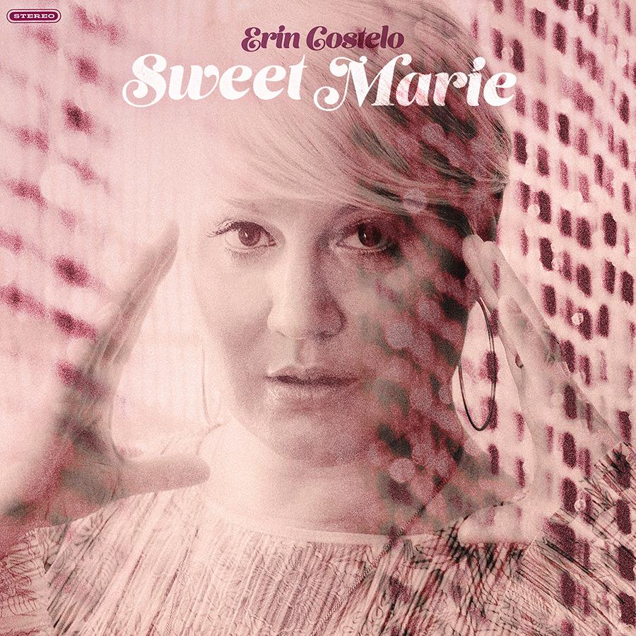 Erin_Costelo__Albumcover_Sweet_Marie_web.jpg