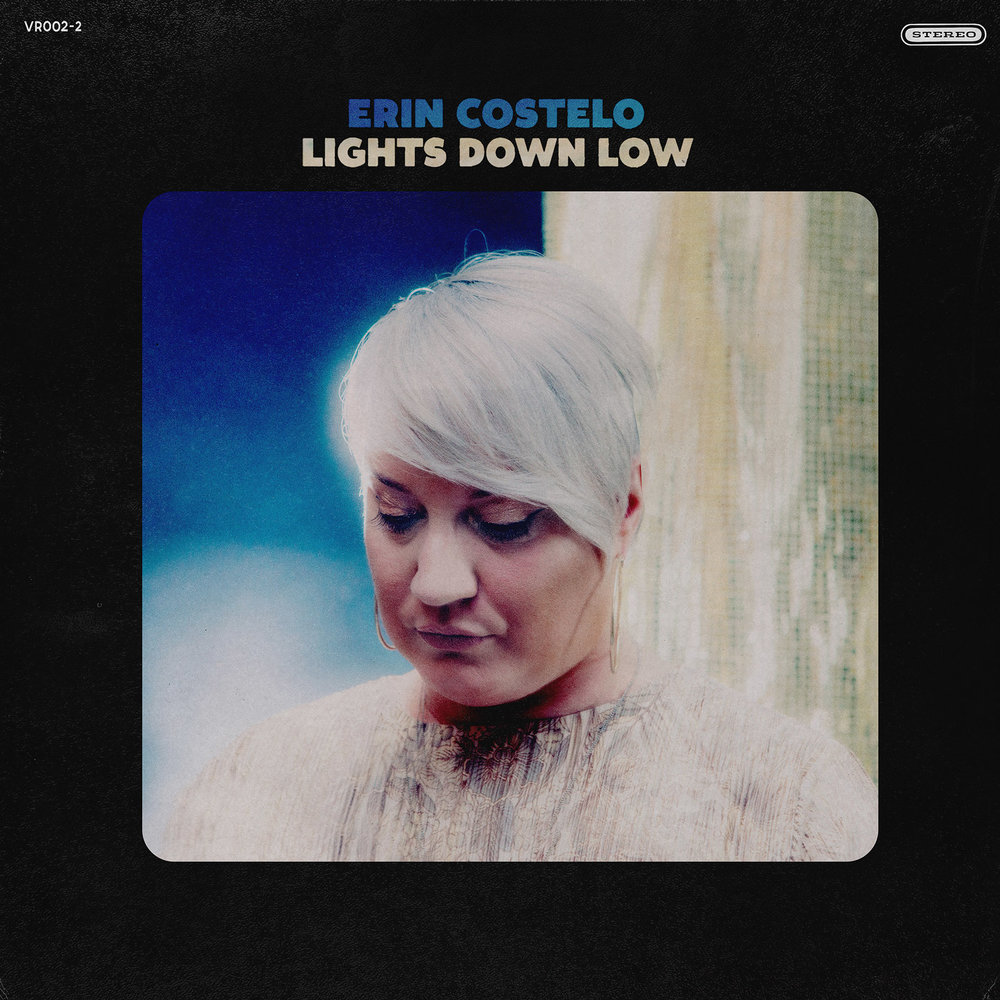 Erin_Costelo__Lights_down_low.jpg
