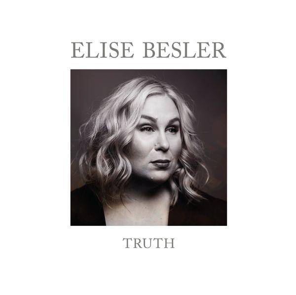 elise-besler-vinyl-front-crop.jpg