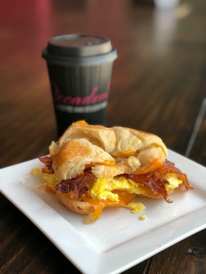 breakfast sandwich.jpg
