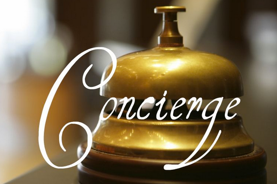 Concierge Serivice.png