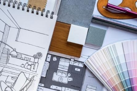 Design services.jpg