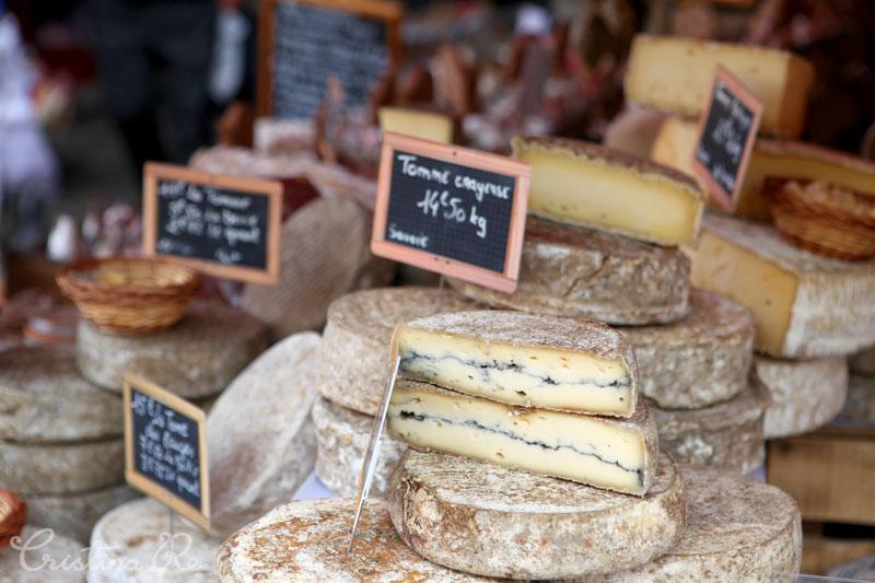 French cheese.jpg