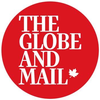 globe-and-mail-logo-1.jpg