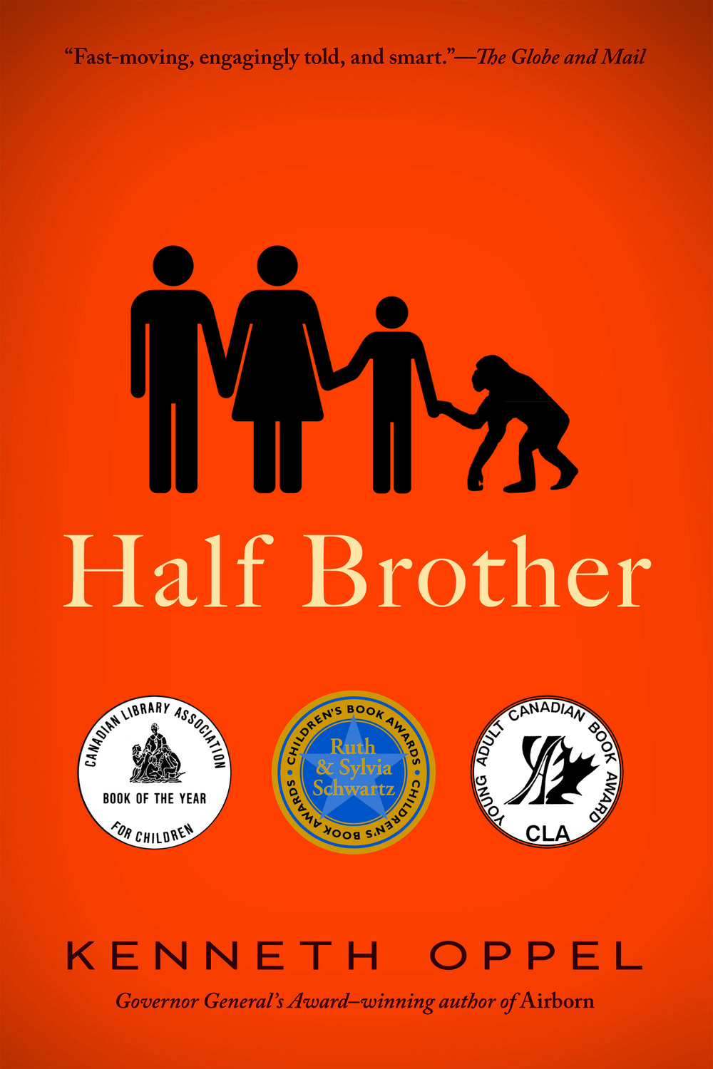 HalfBrother.jpg