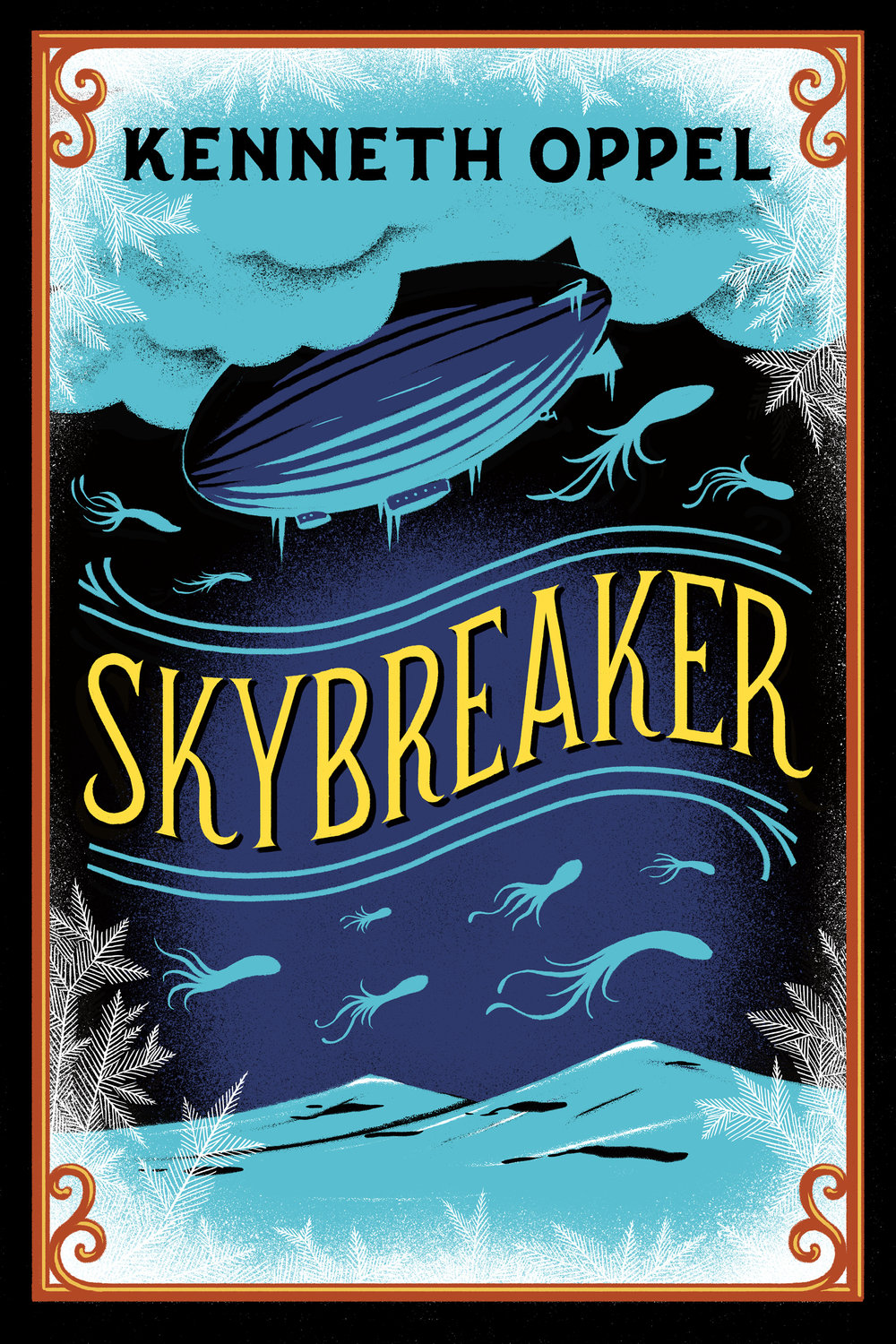 Skybreaker10th.jpg