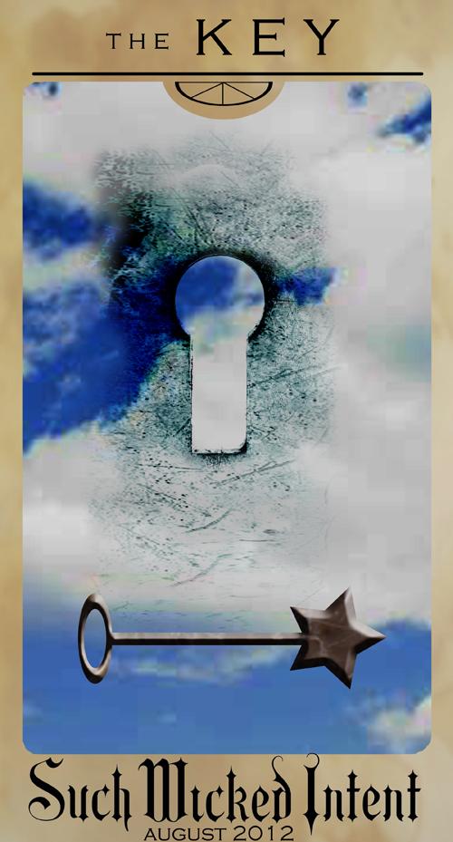 spiritcard5.jpg