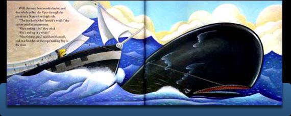 peg&whale_excerpt02.jpg