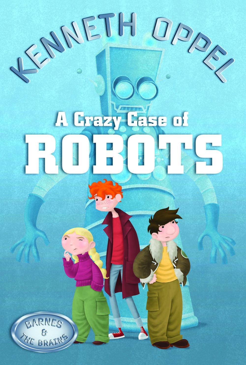 CrazyCaseRobots.jpg