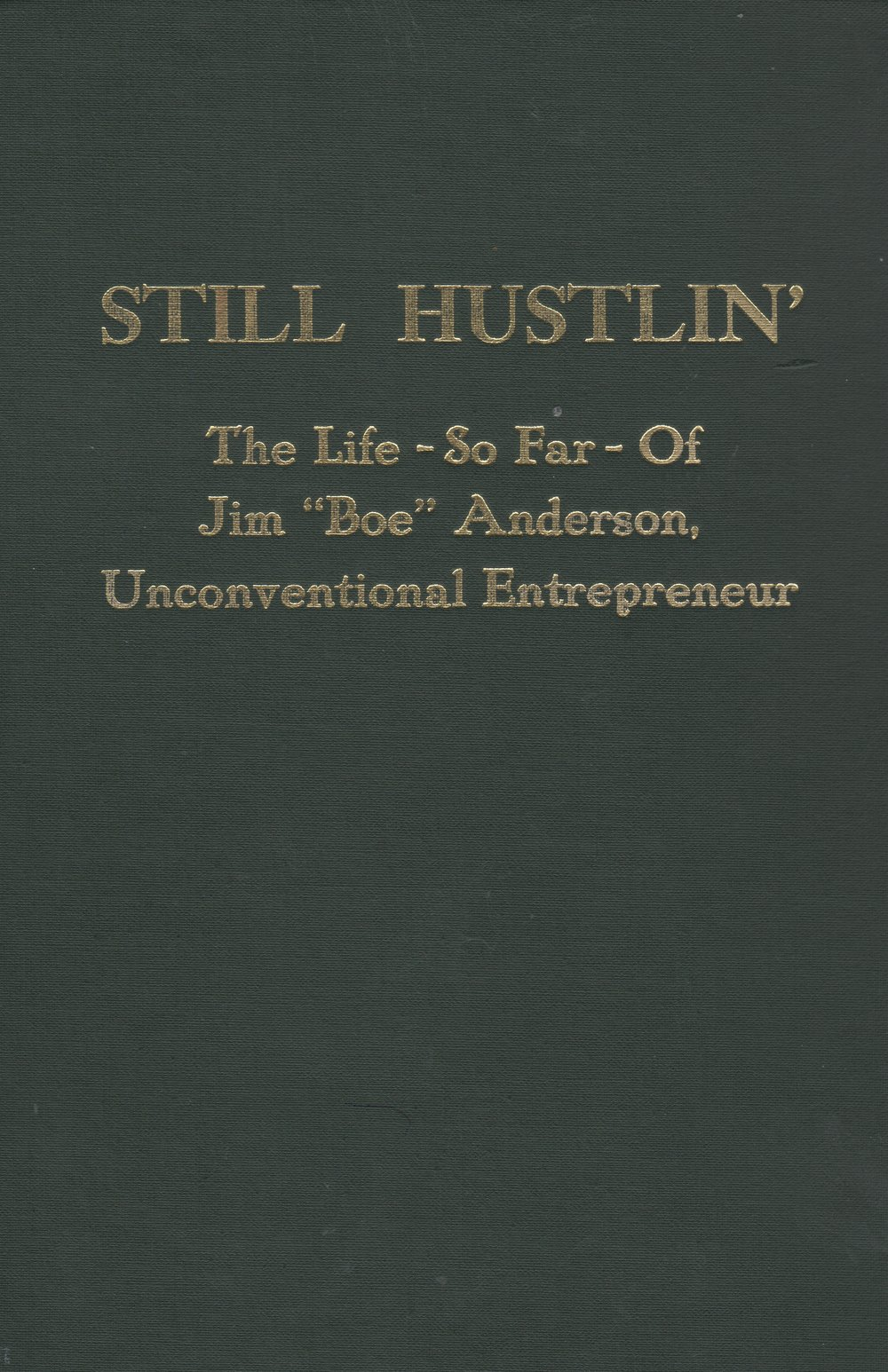 Still Hustlin' cover scanned 600 dpi original.jpeg
