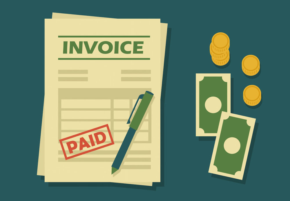 invoice-factoring-paid-1030x715.jpg