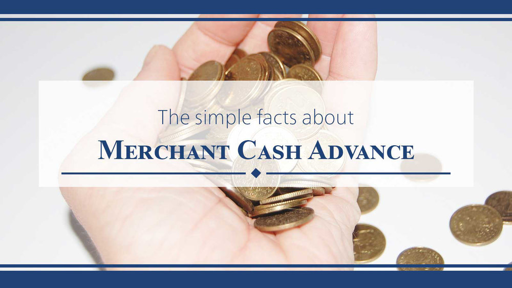 Merchant-Cash-Advance.jpg