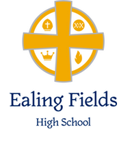Ealing field logo.png