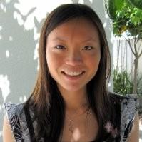 Lisa Leung - Amazon Prime UK MD