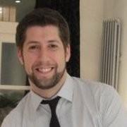 Andoni Delgado - Expedia Director of Sales
