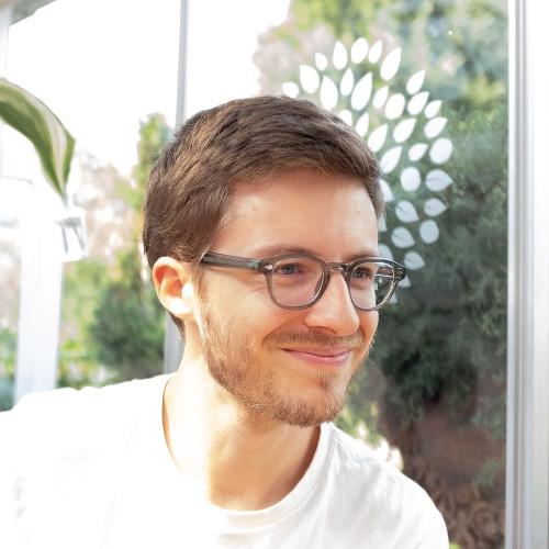Remi Lefevre - Hostmaker CMO
