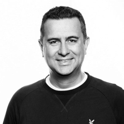 - Rob JaneFounder of Jane Way Talent & ex-Yahoo Head of PeopleRob has over 10 years experience in senior HR roles, including 5 years at Yahoo. He specialises in helping organisations attract & retain the best people.robjane@janewaytalent.co.uk