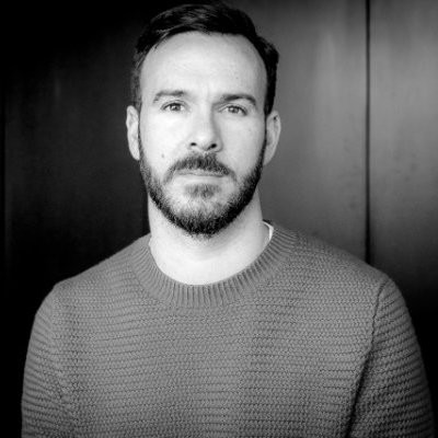 - Darren O'KellyCo-Founder at Untold Studios & ex-COO at The MillDarren has experience in both managing several thousand people in the creation of a multitude of stunning visual productions to building an innovation start up from the ground up.Darren@untoldstudios.tv