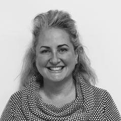 Sandy Lacey-Aberdein - Zoopla Head of Talent