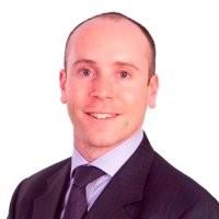 Adam Soames - Hogan Lovells Head of Clients & Markets