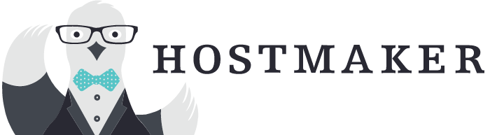 Hostmaker-logo.png