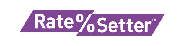 ratesetter-logo.png