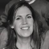 Wendy Richardson - Head of Goldman Sachs University