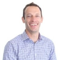 Andrew Harkness - COO at MVF