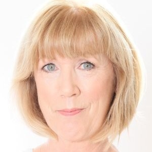 Gina Lodge - CEO at Academy of Executive Coaching