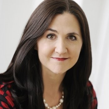 Katherine Tulpa - CEO of The Association for Coaching