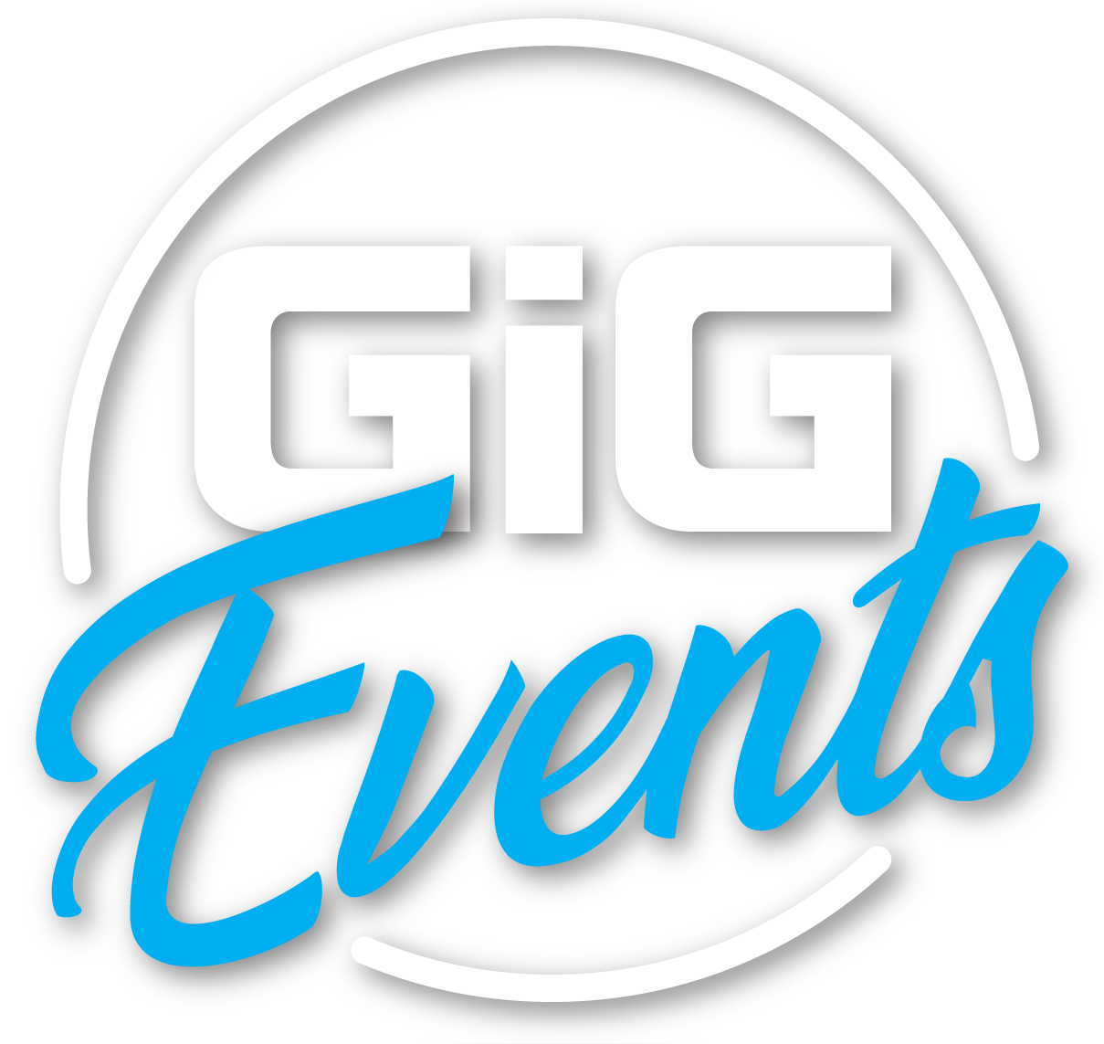 Temporary Event Internet | GiGstreem Events