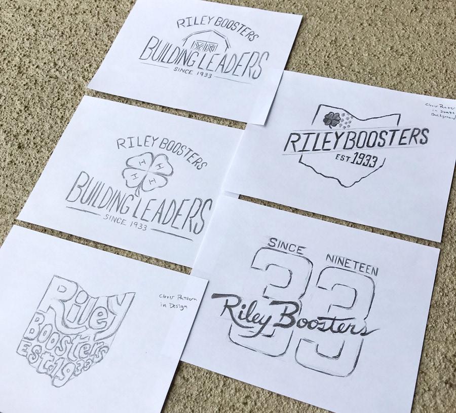 RileyBoosters_Shirt_Sketches.jpg
