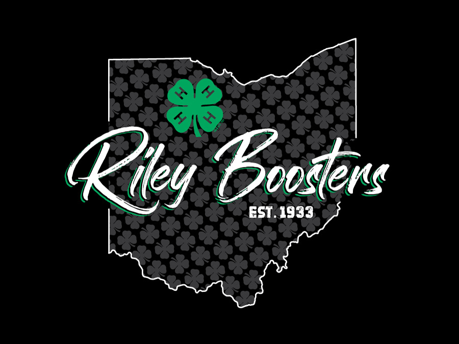 RileyBoosters_Shirt_Graphic.jpg