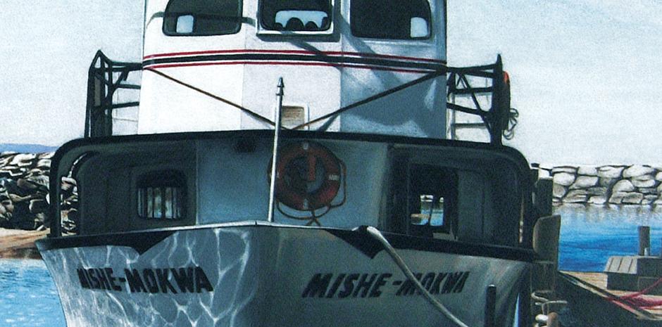 FishTown_BoatFront.jpg