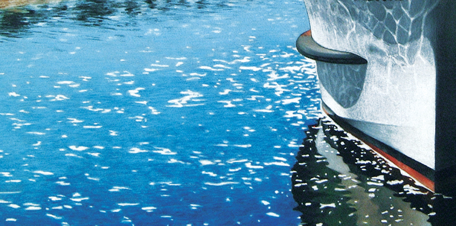 FishTown_Water.jpg