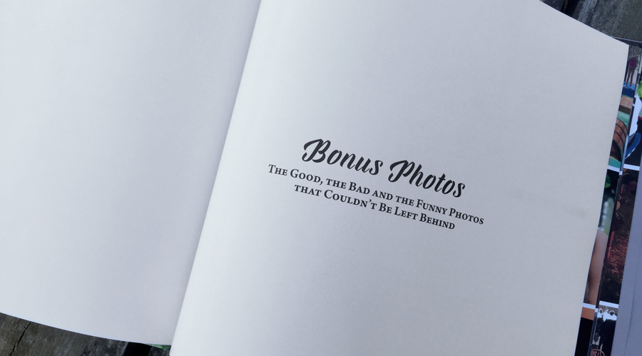 15_BonusPhotos.jpg