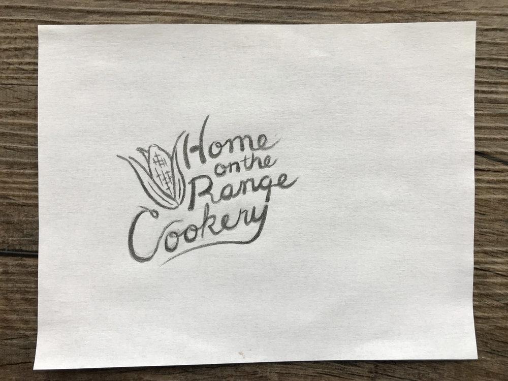 5.HomeOnTheRange_Corn.jpg