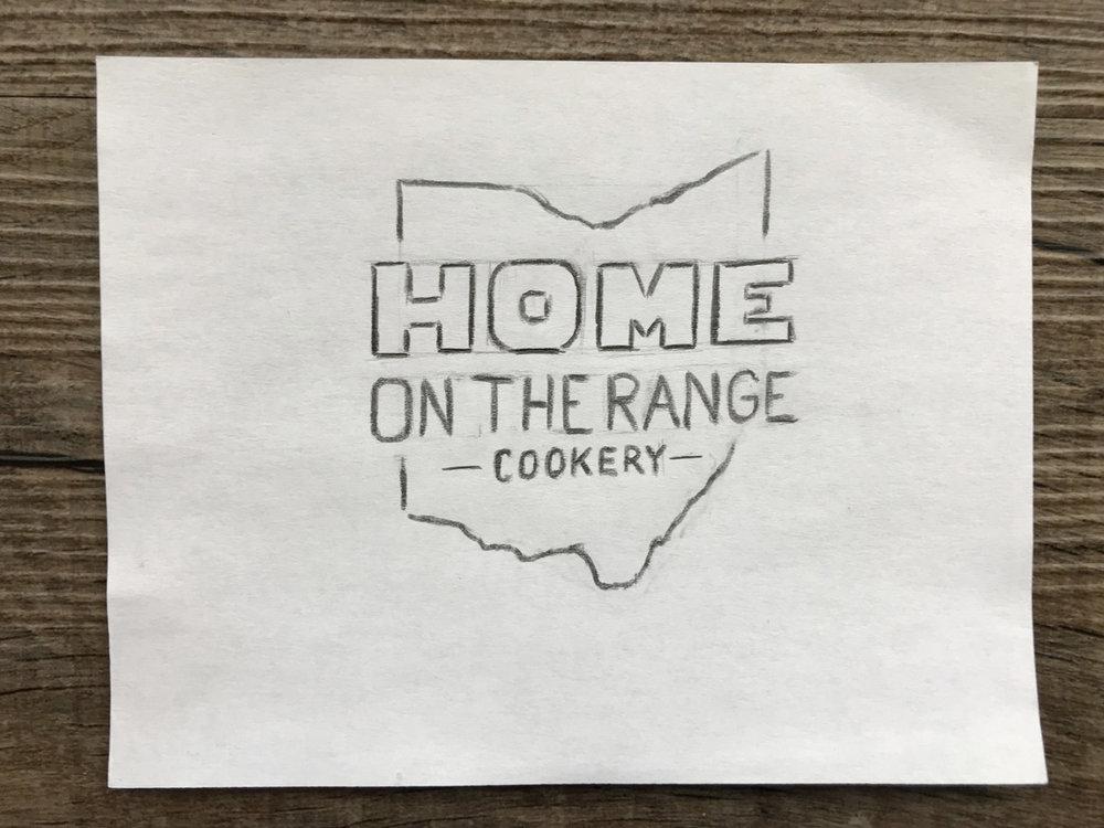 10.HomeOnTheRange_Ohio.jpg